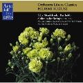 Mendelssohn: Sinfonias for Strings