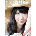 柏木由紀 AKB48 2013 壁掛カレンダー