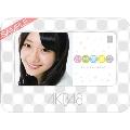 小林茉里奈 AKB48 2013 卓上カレンダー
