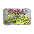ヒプノシスマイク -Division Rap Battle- × TOWER RECORDS ミントタブレット Dead or Alive