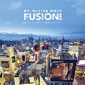 NO MATTER WHAT FUSION! The Best Fusion of KING RECORDS Treasures<タワーレコード限定>