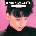 PASSIO +4<タワーレコード限定>