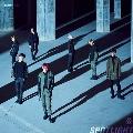 SPOTLIGHT (B) [CD+ジャケット]<初回限定盤>