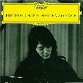 ショパン:ピアノ・ソナタ第3番、他<初回生産限定盤>