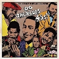 Do The Blues 45s!~The Ultimate Blues 45s Collection~<レコードの日対象商品/完全限定プレス盤>