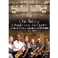 オーティス・マーフィー X 雲井雅人サックス四重奏団 ジャパンツアー2009