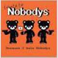 Because I Hate Nobodys<初回限定盤>