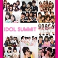 IDOL SUMMIT vol.1