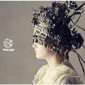 PRECOG (地球限定盤) [CD+DVD]