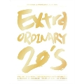 BIGBANG 1st Photograph Collection - Extraordinary 20's リパッケージ版 [BOOK+GOODS]
