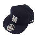 NMNL CAP Navy