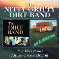The Dirt Band / An American Dream