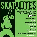 Independence Ska and the Far East Sound Original Ska Sounds from the Skatalites 1963-65