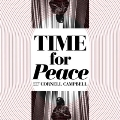 Time For Peace