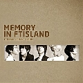 Memory in FTIsland : FTIsland Re-make Album [CD+ステッカー]<限定盤>