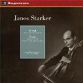 Dvorak: Cello Concerto Op.104; Faure: Elegie Op.24