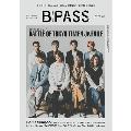 B-PASS 2021年7月号