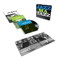 Guru's Jazzmatazz, Vol. 1 - 25th Anniversary Edition