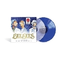 Timeless: The All-Time Greatest Hits<Clear & Transparent Blue Vinyl>
