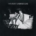 The Velvet Underground - 45th Anniversary: Deluxe Edition