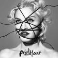 Rebel Heart: Deluxe Edition [19 Tracks]