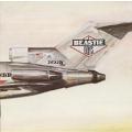 Licensed To Ill: 30th・Anniversary Vinyl<限定盤>