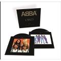Oro: Grandes Exitos (Black Vinyl)