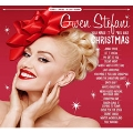You Make It Feel Like Christmas (Repack Deluxe Edition)