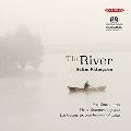 S.Palmgren: The River