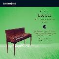 C.P.E.Bach: Solo Keyboard Music Vol.32