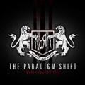 The Paradigm Shift: World Tour Edition
