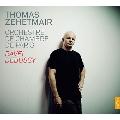 Thomas Zehetmair Plays Ravel & Debussy