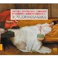 Quatuor Mosaiques - Haydn, Beethoven, Mozart, Schubert, Mendelssohn