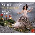 Natalie Dessay - Baroque [2CD+DVD]