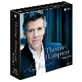 Thomas Hampson - Autograph<初回生産限定盤>