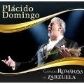 Grandes Romanzas De Zarzuela