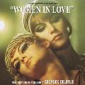 Women in Love<初回生産限定盤>