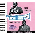 Louis Armstrong Meets Oscar Peterson (The Complete LP)