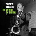 The Sound Of Sonny<限定盤>