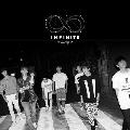 Reality: 5th Mini Album [CD+フォトブック+ポスター]<限定盤>