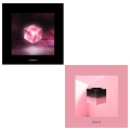 Square Up: 1st Mini Album (ランダムバージョン)