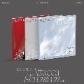 Attacca: 9th Mini Album (ランダムバージョン)