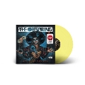 Let The Bad Times Roll<Lemonade Colored Vinyl>