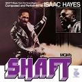 Shaft<限定生産>