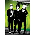 Green Day / 2014 Calendar (Red Star)