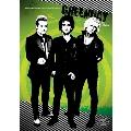 Green Day / 2014 Calendar (Red Star)