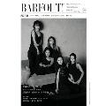 Barfout! Vol.259