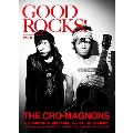 GOOD ROCKS! Vol.88