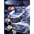 GIRLS CONTINUE Vol.4