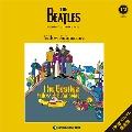 ザ・ビートルズ・LPレコード・コレクション12号 イエロー・サブマリン [BOOK+LP]